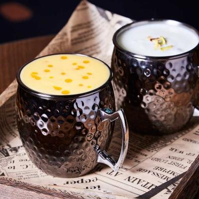 Chai-Thali-Camden-Lassi-mango-and-pitchio