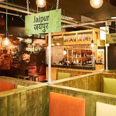 Chai-Thali-Camden-Restaurant-Bar1