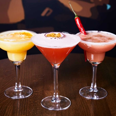 Chai-Thali-Camden-Signature-Cocktails