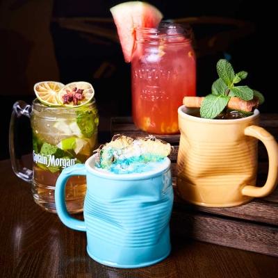 Chai-Thali-Camden-signature-cocktails2