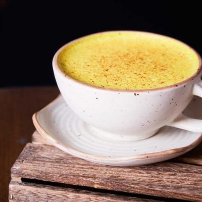 Chai-Thali-Camden-turmeric-latte2