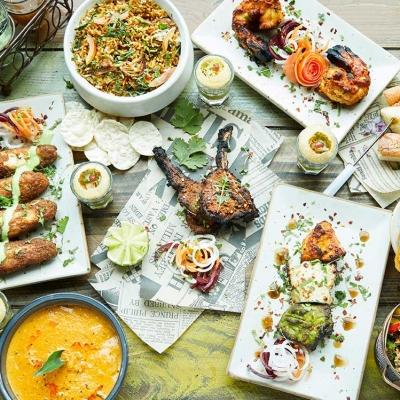 Chai-Thali-Sharing-Plates