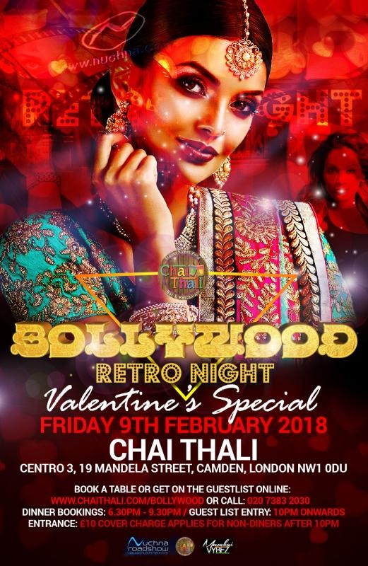 BollywoodRetroNight_Poster-FEB18-1