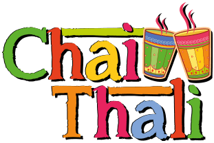 Chai Thali - Indian Street Food Bar & Restatuarant
